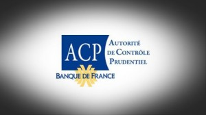 Régulation : L'ACPR encadre la publicité de l'assurance-vie