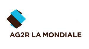 AG2R La Mondiale offre trois mois de cotisations sur l'assurance dépendance