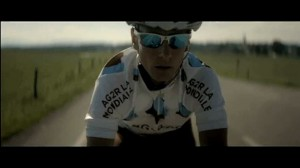 Tour de France : AG2R La Mondiale se lance dans la course