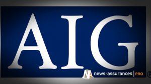 Nationalisation d'AIG: un juge tape sur les doigts de l'Etat  américain