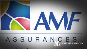 Tarifs 2015: AMF Assurances baisse ses tarifs d'assurance auto