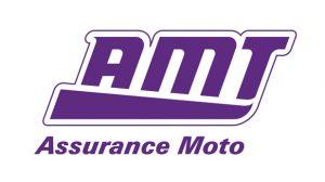 Assurance moto : AMT Assurances présent aux 24 heures du Mans