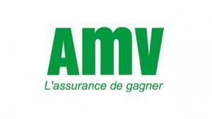 Un trophée récompense AMV pour son respect de l'environnement