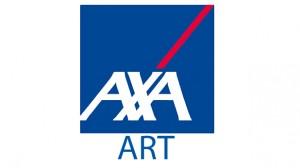 Axa Prévention rencontre les motards du 26 au 30 octobre à Paris, Lyon, Nantes, Marseille et Toulouse