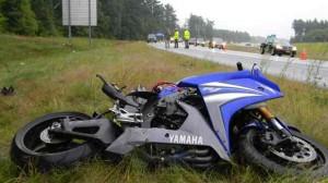 Sécurité routière : 307 décès sur les routes en octobre 2013