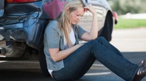 Prévention / Auto : Baisse de la mortalité routière en septembre 2013
