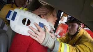Accident de la circulation : La faute inexcusable de la victime