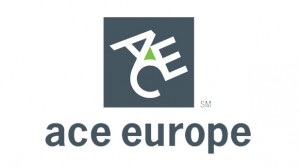 Assurance transports : ACE Europe propose les services de Risk Manager