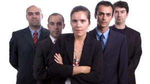 L'assurance en tête des 200 meilleurs métiers pour 2013