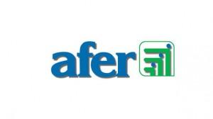 Assurance-vie : L'AFER annonce 3,36% de taux de rendement en 2013