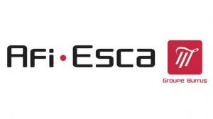 Analyse du contrat d'assurance de prêt Pérénim d'Afi Esca