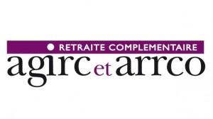Le chômage offre-t-il des points de retraite complémentaire Agirc et Arrco ?