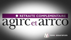 """Campagne """"symbolique"""" de la CFE-CGC: coupez vos cravates pour défendre  l'Agirc"""