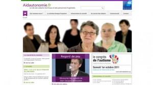 Découvrez le forum d'Aidautonomie.fr, lieu d'échanges dédié aux aidants