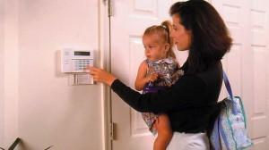 Les normes des systèmes d'alarme contre les cambriolages