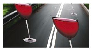 Prévention auto / alcool : Quand les assureurs sensibilisent les conducteurs