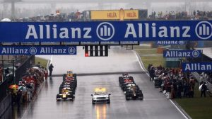 Allianz offre entre 2 et 4 mois sur l'assurance auto