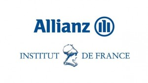 Mécénat / Fondation : Professeur Eric Gilson primé par la Fondation Allianz – Institut de France