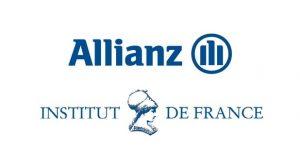 Mécénat / Fondation : Professeur Eric Gilson primé par la Fondation Allianz – Institut de France