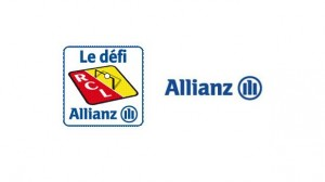 Partenariat : Allianz lance le « défi Allianz » pour les supporters du RC Lens