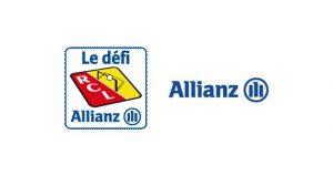 Partenariat : Allianz lance le «défi Allianz» pour les supporters du RC Lens