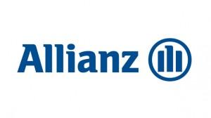 Allianz offre deux mois sur l'assurance habitation