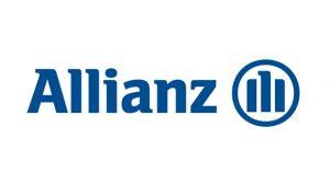 Bon plan assurance : 2 mois offerts pour un contrat habitation chez Allianz