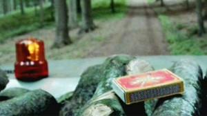 Assurance / Publicité : AG2R La Mondiale joue avec les allumettes