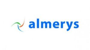 Entreprise : Almerys met en place le Tiers Payant Médical en Environnement Professionnel