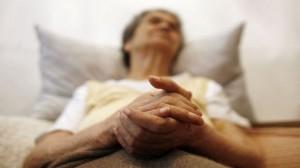 Dépendance : Causes et symptômes de la maladie d'Alzheimer