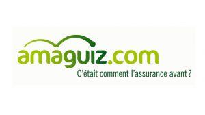 Assurance / Publicité : Jean Rochefort rempile chez Amaguiz