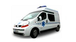 Comment se faire rembourser les frais de transport médical ?