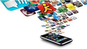 Etats-Unis : Une assurance grossesse disponible via application smartphone ?