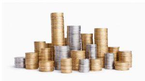 Le rapporteur du budget veut saborder les avantages fiscaux de l'assurance-vie
