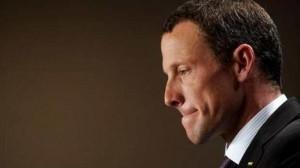 Lance Armstrong poursuivi par un deuxième assureur