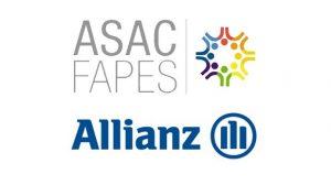 Assurance-vie : L'ASAC-FAPES sert un taux de rendement de 3,26% en 2013
