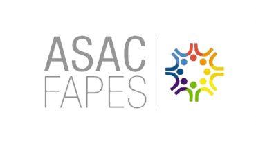 Analyse du contrat Epargne Retraite MultiGestion d'Asac Fapes