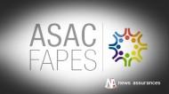 Analyse du contrat Solid'R Vie de l'association d'épargnant Asac Fapes