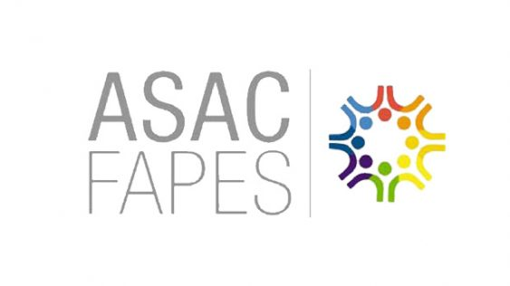 Analyse du contrat Epargne Retraite MultiGestion d'Asac Fapes