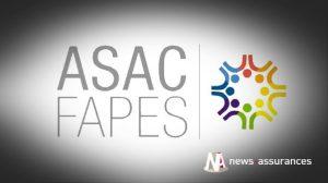 Analyse du contrat Solid'R Vie d'Asac Fapès