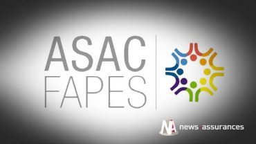 Analyse du contrat Solid'R Vie de l'association d'épargnant Asac Fapes