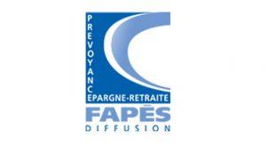 Analyse du contrat d'assurance-vie Epargne Retraite 2 Plus de l'Association d'épargnants Asac Fapès