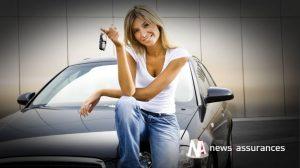 Assurance auto au tiers : avantages et inconvénients.