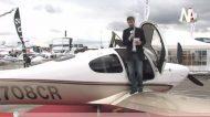 Comment assurer un avion ou un hélicoptère de tourisme ?