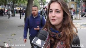 Santé: La Sécu étudiante passe de 211 à 213 euros pour la rentrée 2014