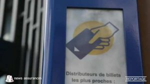 Reportage : Ce que va changer le Livret A pour l'assurance-vie