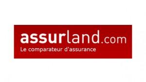 Assurance emprunteur : 80% des français enthousiastes à la loi Lagarde