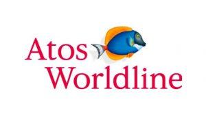 Atos Worldline : A l'origine des solutions de demain pour les assureurs
