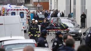 Attentats de Paris et Saint-Denis: comment fonctionne l'indemnisation des  victimes ?