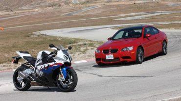 Dossier : Les bases de l'assurance auto et moto